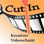 Logo Cut In Musik